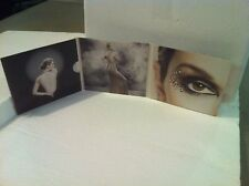 CD-Taking Chances.......Céline Dion AND A FREE CHRISTMAS GIFT CD