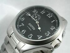 RUSSIAN  VOSTOK K34 SERIE AUTO NEW KOMANDIRSKIE WATCH #340872