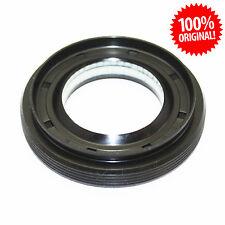 LG Tub Seal WD-13150FBR WD-13155FB WD-13401TB WD-14311RD WD-14316RD WD-14317RD