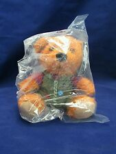 Firefly Serenity Kaylee Bear Collectable Exclusive Plush Lootecrate NIP