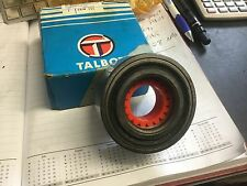front wheel bearing vbw155 to matra solara alpine 80x40x39  snr