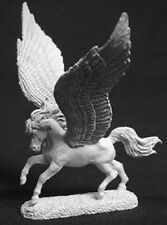 Reaper Miniatures Pegasus raindancer Dark Heaven Leyendas 02150