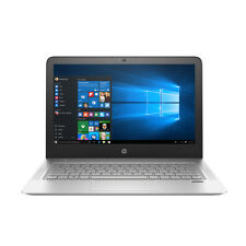 HP Envy 13-D052TU Laptop, Core i5-6th Gen, 4GB, 128GB SSD, Windows 8.1