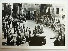 ww2 photo press ,   Italy mai 1944      / 23