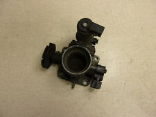 Ford Escort Tracer Throttle Body F3CE-AB & TPS Sensor F2CF-9B989-AA 3C31AH