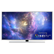 "Samsung UN55JS8500 55"" Full 3D 2160p SUHD LED LCD Internet TV"