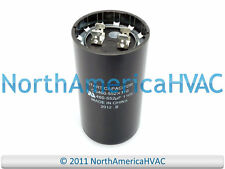 NEW Motor Start Capacitor 460-552 MFD 110 125 VAC Volt Supco CS460-552X110