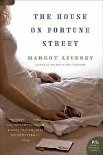 The House on Fortune Street: A Novel by Livesey, Margot