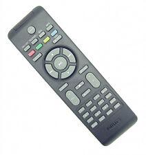 Original Philips Fernbedienung für DVD Player PD7005, Pet742, Pet745 und Pet946