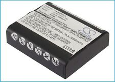 UK Battery for Siemens Gigaset 905 Gigaset 920 30145-K1310-X52 E14152/2.0 3.6V
