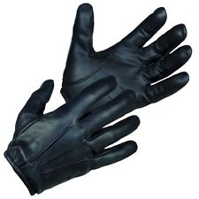 HATCH Resister Glove With Kevlar in X-Large, Model: 0400