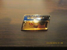 Indy Car 1992 Vintage Participant Limited Edition Pin
