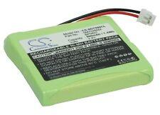 Nouvelle batterie pour Texet DECT TX-D7400 tx-d7750 5M702BMX ni-mh uk stock