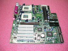 SGI M25D DUAL PENTIUM 3 SKT370 ULTRA 160 SCSI AGP MOTHERBOARFD BRAND NEW OEM