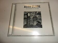 CD THE lateness of the Hour di Alex Clare
