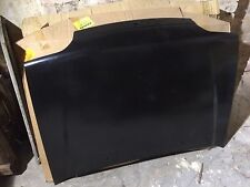 Ford fiesta MK3 Bonnet Unused Old Stock NON GENUINE COLLECT ONLY FROM BH8 8NZ