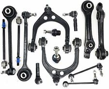 NEW 14PCS Front Suspension Kit For RWD Chrysler 300 Charger Magnum Challenger