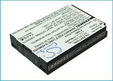 BATTERIA agli ioni di litio per SOCKETMOBILE XP5300 Force 3G XP3.2 Land Rover S1 Sonim XP STR
