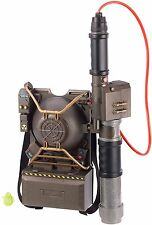 Ghostbusters Proton Pack Projector New Free Shipping