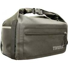 Thule Pack'n Pedal Trunk 9 litre Bicycle Pannier Top Bag