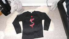 Depeche Mode T-Shirt - Violator Only size  XXL  Last items in stock!