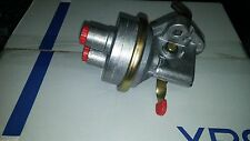 LAND ROVER DISCOVERY 200TDI DIESEL FUEL PUMP BEARMACH