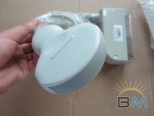 Esaote CA430E - * NEW - 18 Month Warranty - Compatible Transducer