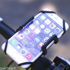 Gear Beast Universal Bicycle Mount Holder iPhone 6s 6 Plus Galaxy S7 S6 Note 5