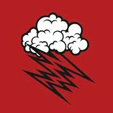 Hellacopters By the Grace of God CD