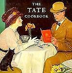 The Tate Cookbook King, Paul, Linford, Jenny, Driver, Michael Hardcover