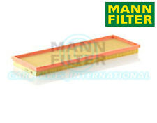 Mann Engine Air Filter High Quality OE Spec Replacement C4476