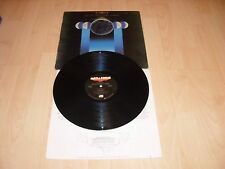 """KING'S X - OUT OF THE SILENT PLANET (USA PRESSED 1988 12"""" VINYL ALBUM) ATLANTIC"""