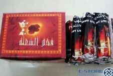 CHARCOAL DISC SHISHA HOOKAH COAL NARGILA INSTANT LIGHT TABLETS 4 Packs Of 10