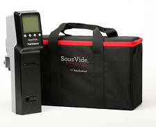 PolyScience SVC-AC1B SOUS VIDE Professional CHEF Series Immersion Circulator