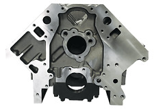 DART LS / LSX STYLE SHP ENGINE BLOCK (YOUR CHOICE FOR 4.000 OR 4.125 PISTON)
