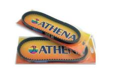 Athena Scooter Transmission Belt 17.5 x 8.5 x 721 - S410000350006