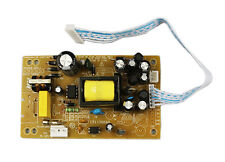 Openbox S10 & S11 Powerboard Power Board PSU Power Supply Unit Genuine