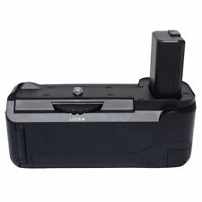 Vertical Battery Grip Pack for Sony Alpha A6000 Camera