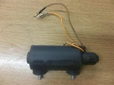 Yamaha DT125 1974-76  12v Ignition Coil QC126