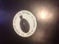"Kasjmir – Kasjmirkaza 12"" Vinyl House Spiritual Records 1996 Rushing Jazz Flash"