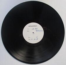 """Vinyle 33T Les Vicking's de Guadeloupe """"Les Vicking's..- Gadé douvan"""" TEST PRESS"""