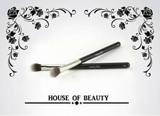 HAKURO H69 blending eye shadow brush HIGH QUALITY
