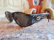 Vintage Ladies CHRISTIAN DIOR  Glasses Frames Prescription  Genuine  2912