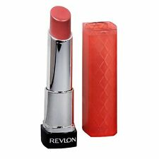 Revlon ColorBurst Lip Butter, Pink Truffle 0.09 oz
