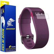 ArmorSuit - Fitbit Charge / Charge HR Matte Screen Protector (4-Pack)
