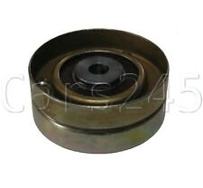 Renault Clio19 Mk1 Mk2 Super 5 Idler Pulley Auxiliary Belt 1.7-1.8L 1986-1998