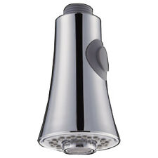 REPLACEMENT KITCHEN TAP PULLOUT SPRAY SHOWER HEAD