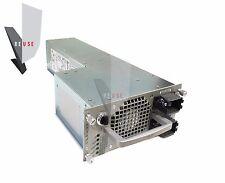 CISCO NEXUS N7K-AC-6.0KW POWER SUPPLY *12 MONTH WARRANTY*