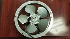 """8"""" Ventilation Fan with motor"""