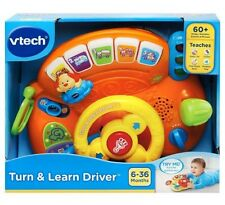 Learning Toys For 2 Year Olds Best Toddlers Early Centre Boys Girls Educational